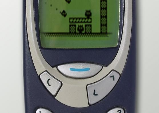 El legendario Nokia 3310 regresa este año