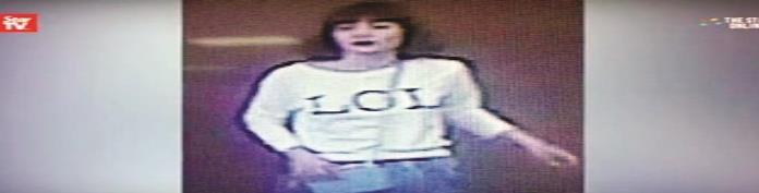 Arrestan a mujer por muerte de Kim Jong Nam
