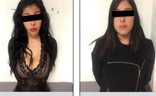 Mujeres asesinan a cumpleañero