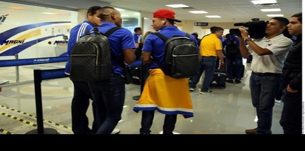 Busca el campeón Tigres despertar ante Pachuca