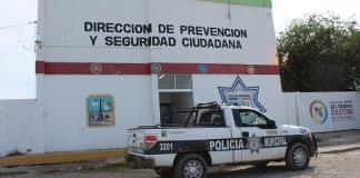 Abren convocatoria para contratar polis