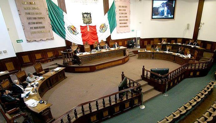 Congreso aprueba la creación de la Impulsora Minera del Estado de Coahuila