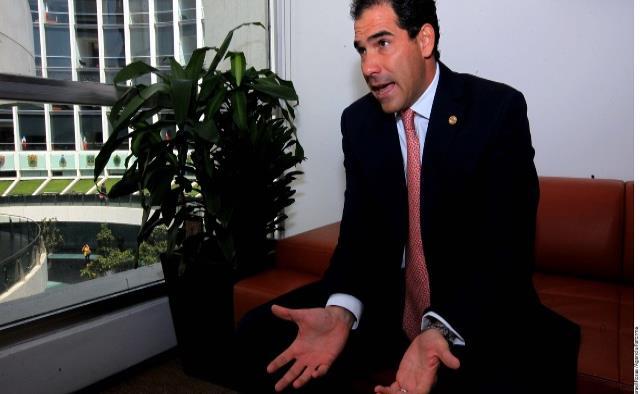 Critican resistencia por fiscal anticorrupción
