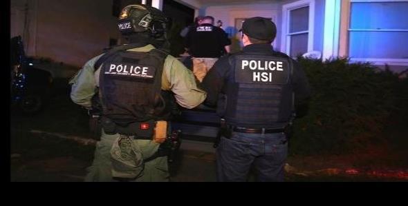 Dreamer admitió vínculo con pandillas