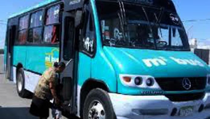 El consejo municipal del transporte se reunirá hoy viernes para dar un ultimátum de 30 días a los concesionarios del servicio de transporte urbano.
