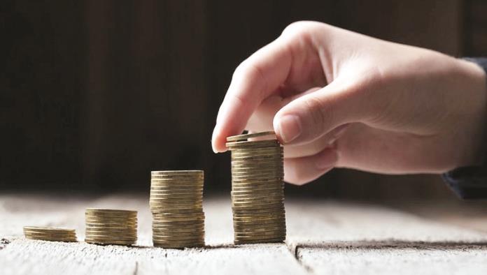 Cierra deuda estatal en 515 mmdp: Hacienda