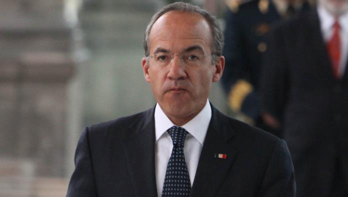 Gobierno de Felipe Calderón ocultó deuda de 200 mil millones de pesos, por la construcción de ocho penales: ASF