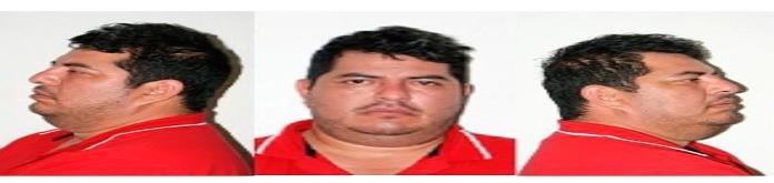 Cae operador de 'El Chapo'