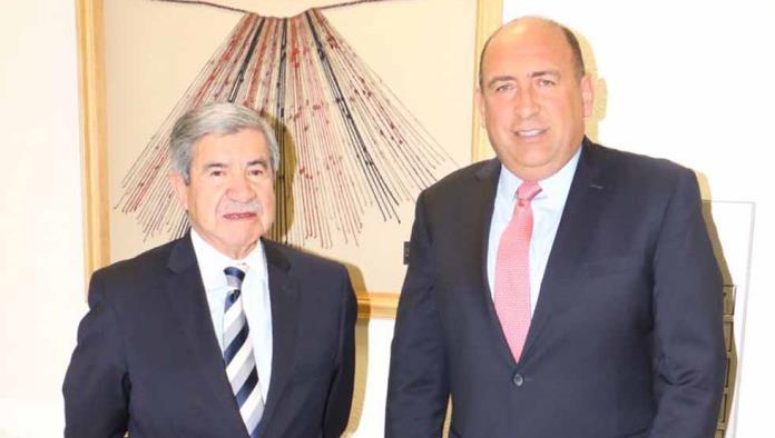 Busca Coahuila una mayor transparencia