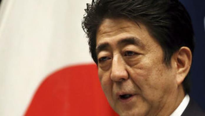 Planea Japón monitorear a Corea del Norte