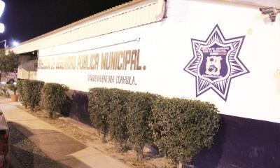 Ganaderos piden criterio a director de la Policía de SB
