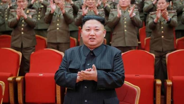Acusan al líder norcoreano de ejecuciones