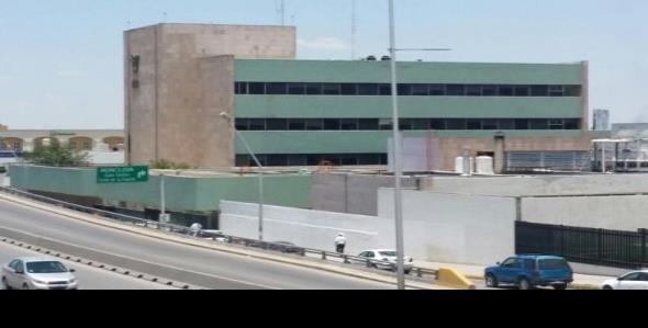 Analiza Ayuntamiento cambiarse al IMSS