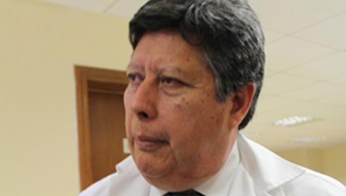 Confirma IMSS que sí hay casos de Influenza