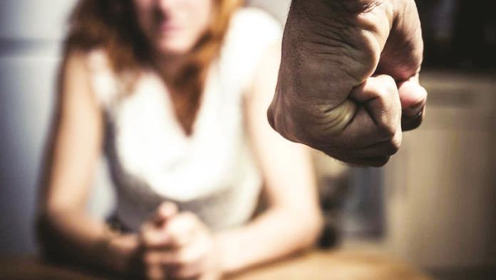Pese a feminicidio baja la violencia