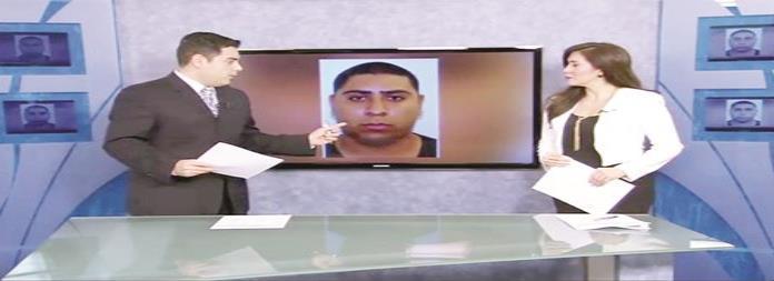 Buscan en Coahuila a doble homicida