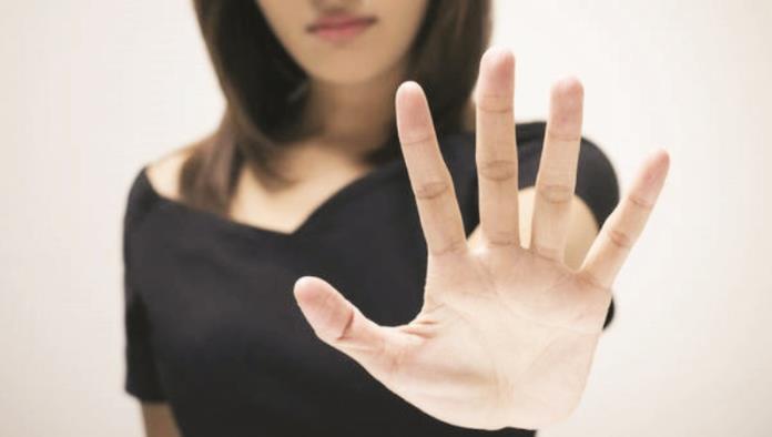 Alarmante la cifra de mujeres golpeadas