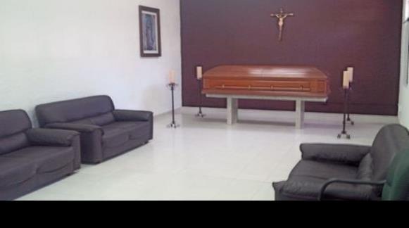 Crearían pensionados  capilla de velación