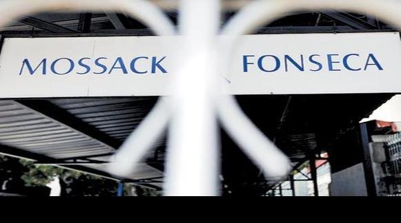 Detienen a  socios de  Mossack Fonseca