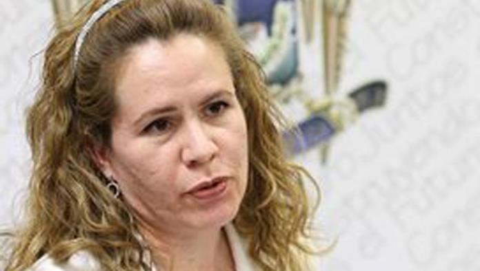 Convoca UAC a reconocer a Mujer Universitaria del Añ