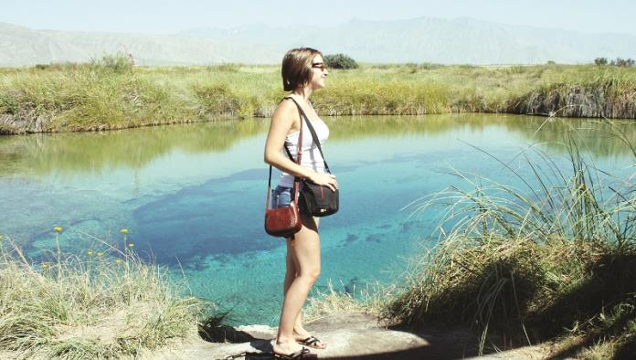 Pretenden cerrar sitios turísticos en Ciénegas