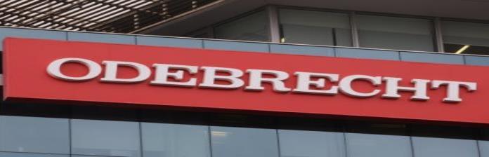 Investiga Pemex si hubo soborno de Odebrecht