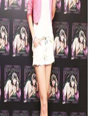Regresa Selena Gomez con 'It Ain't Me'