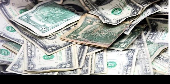 Pegaría a Estados impuesto a remesas