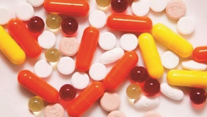 Urgen nuevos antiobióticos para bacterias