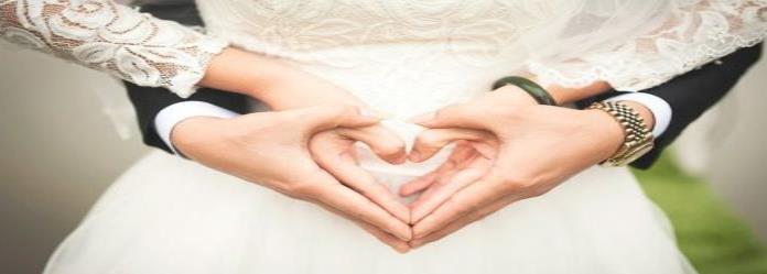 Dicen 'No' al matrimonio y dan el 'Sí' al divorcio