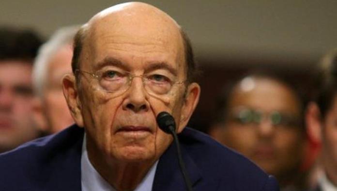 Confirman a multimillonario como secretario de Comercio