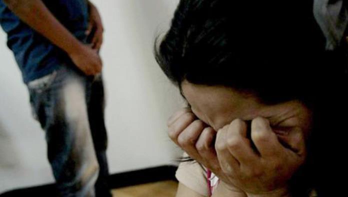 Niño acusa a su padre de abusar sexualmente de su hermanita en Ramos Arizpe