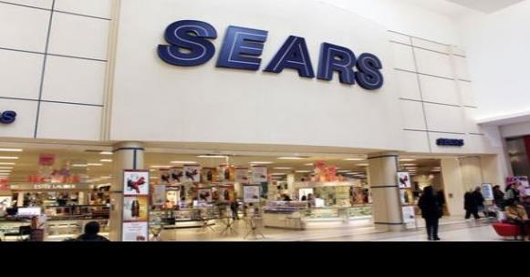Sears dejará de vender productos de Trump