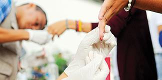 Temen haya más contagios de VIH