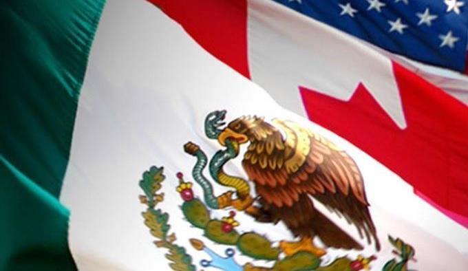 México no regresaría a la fayuca sin TLCAN y estos expertos te dicen por qué