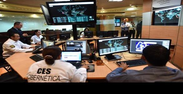 En Coahuila no hay delitos cibernéticos