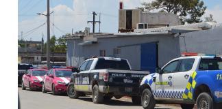Reajustan a policías