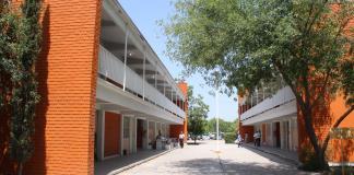 Inicia el 27 agosto la Escuela Normal