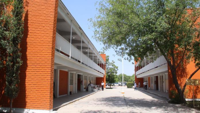 El próximo 27 de agosto arranca en forma la Escuela Normal de Monclova.