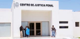 Ante el juez por violar a sus hijos