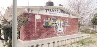 Serán permanentes Operación Mochila en Telesecundaria