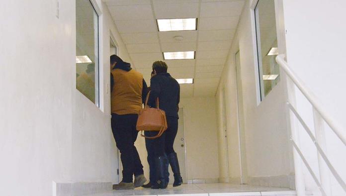 Las autoridades establecen que en este caso hubo una severa omisión al no darle atención médica al detenido.
