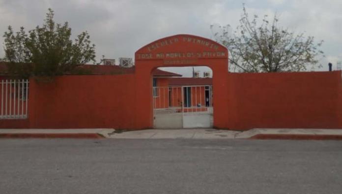 Aun son tres escuelas primarias las que no han tenido respuesta por parte de la SEP.