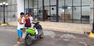 Revisarán documentos a motociclistas