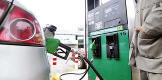 Descartan aumento al precio de gasolina