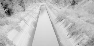 Construirán canal de riego en Abasolo