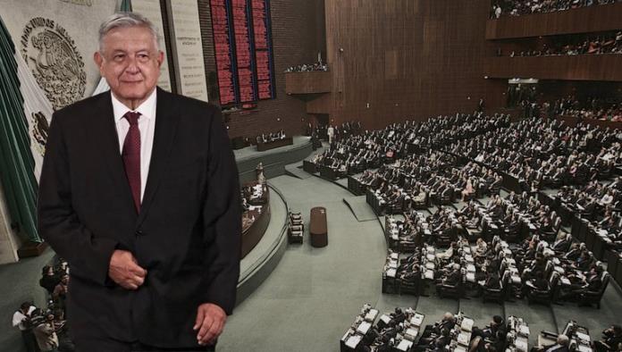 """Cámara de Diputados aprobó sin cambios la reforma de pensiones de AMLO: Afores tendrán """"tope máximo"""" en cobro de comisiones"""