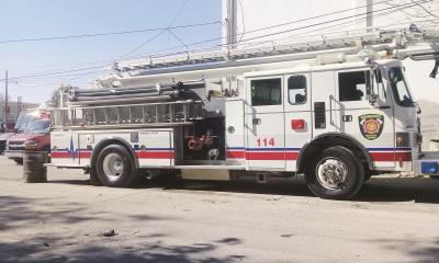 Exhorta PC a  prevenir incendios