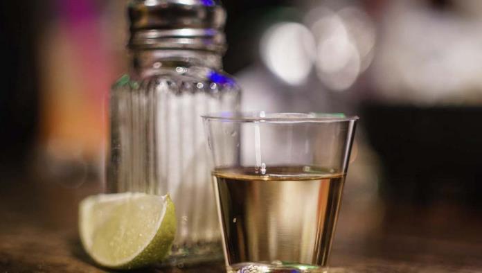 ¡Ya es viernes! También es Día Internacional del Tequila... y te dejamos 5 cocteles para celebrar