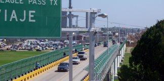 Desmienten en EP cierre de puentes